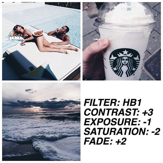 como organizar feed instagram vscocam (14)