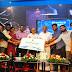 Chief Minister Pinarayi Vijayan Launches Startup Village Phase 2