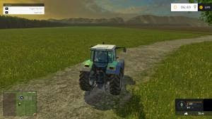 Big Farm Map FS Mods - Fs15 us maps