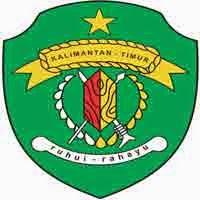 Gambar untuk Pengumuman Hasil Seleksi Administrasi CPNS 2014 Provinsi Kalimantan Timur