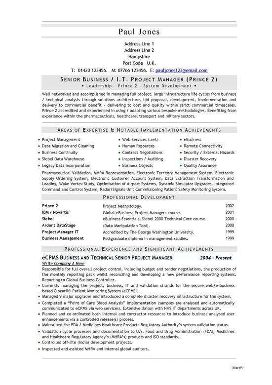 cv template free gov resume cv templates free