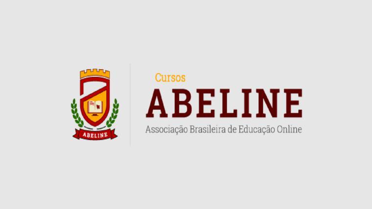 ABELINE oferece cursos gratuitos sobre Sociologia