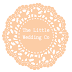 Wedding Invitations by The Little Wedding Co