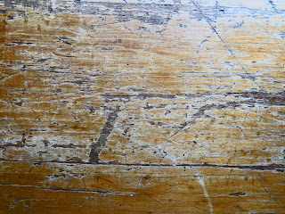 texture kayu klasik