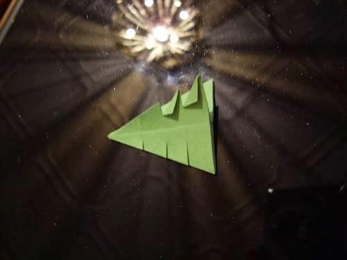 tannenbaum_origami_diy_9