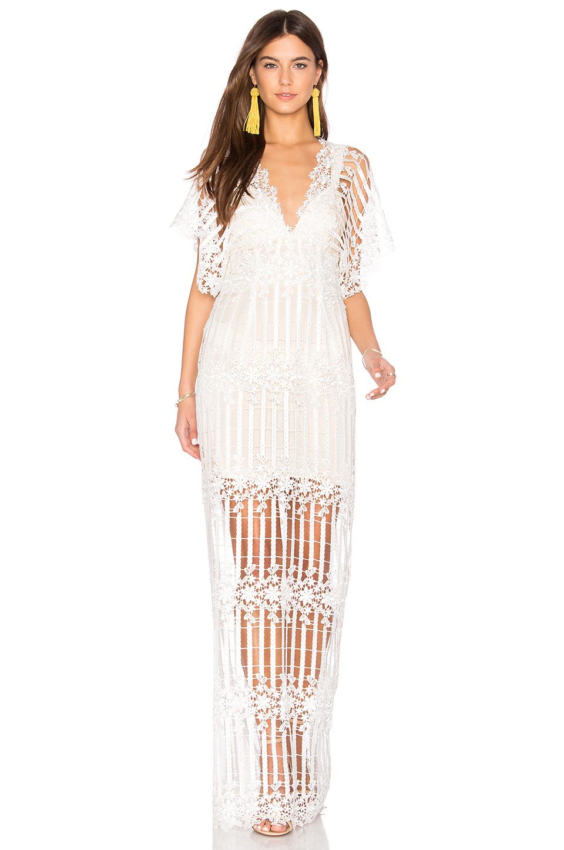 742d71552ae White Dresses For Engagement Party - Data Dynamic AG