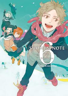 http://nuevavalquirias.com/shonen-note-todos-los-mangas-comprar.html