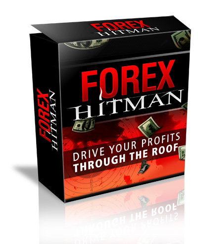 Forex trading robots free download