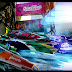 [Fshare/Đua xe] Formula Fusion 2017