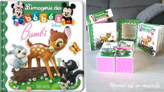 Les Inspirations De Berengere Blog Famille Lifestyle Le