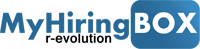 myhiringbox wiki pic