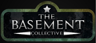The Basement Collective