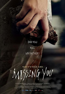 Film Missing You (2015) HDRip Subtitle Indonesia