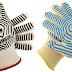 Amazon: $6.84 (Reg. $25.95) Grill Heat Resistant Oven Mitts!
