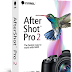 AfterShot Pro 2 Full Free Setup Download For Windows And Mac OS X PC (Full Version)