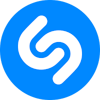 Shazam-Encore-v6.3.0-160318-APK-Icon-www.paidfullpro.in