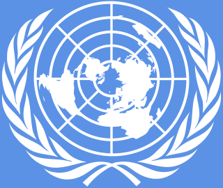 The UN General Assembly will be voting Today on a US-drafted resolution condemning the Palestinian Hamas movement.
