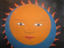 Original-Trosse-Sonne ist wieder aufgetaucht! - zum vergrößern bitte anklicken