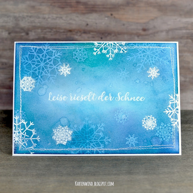 http://kartenwind.blogspot.com/2016/10/winterkarte-leise-rieselt-der-schnee.html