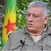KCKê bersiva Amerîkayê da:'Navcîtiya PKKê û Tirkiyeyê bike'