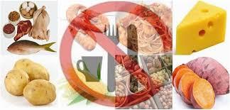 pantangan penyakit batu ginjal