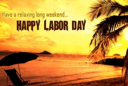 happy labour day pictures