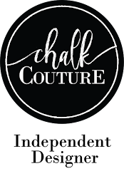Shop Chalk Couture NOW!