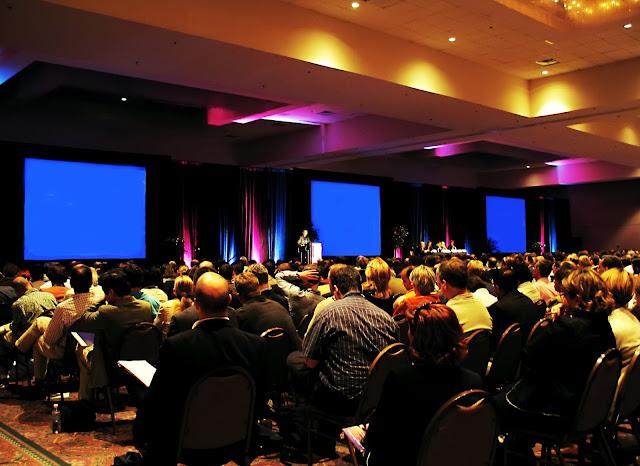 18 Μαϊου η 1η Εθνική Συνδιάσκεψη Ασφαλιστικών Διαμεσολαβητών