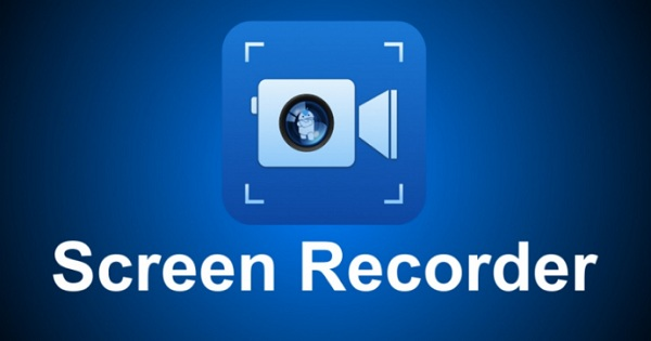 Software Screen Recorder Paling Ringan Untuk Komputer Dan Laptop