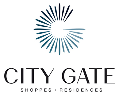 City Gate at Beach Road