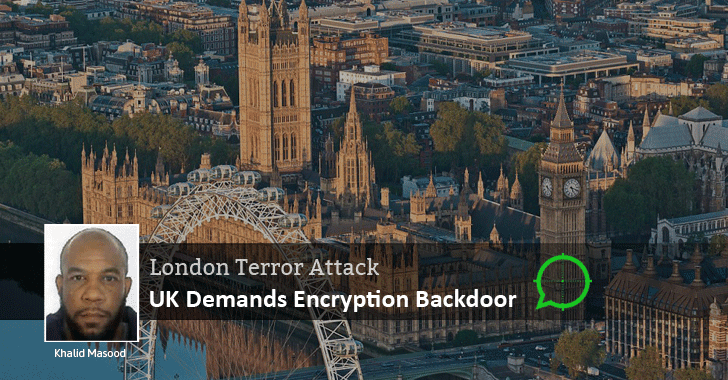 london-terror-attack-whatsapp-backdoor