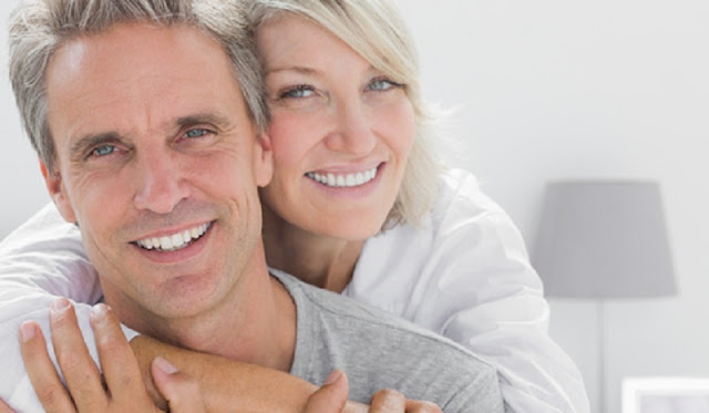 Can-You-Get-Pregnant-After-Menopause