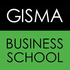 Apply for MSc Strategic Business Management at GISMA Business school Germany&commence residency