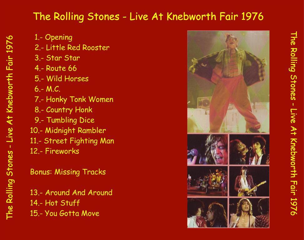 1976 08 21 knebworth