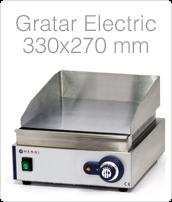 http://www.amenajarihoreca.ro/2014/09/Gratar-Electric-Plat-Neted-Plita-Prajire-Profesionala-Horeca.html