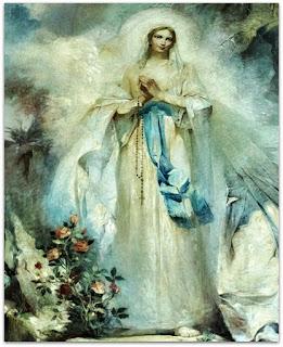 Nossa Senhora de Lourdes - Igreja Nossa Senhora de Lourdes, Aldo Locatelli