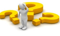 Programa de facturación CAIFAC - CAI Sistemas