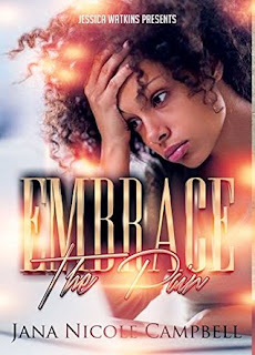 https://www.goodreads.com/book/show/30236165-embrace-the-pain?ac=1&from_search=true