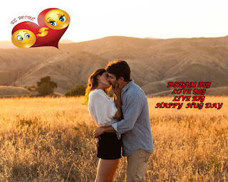 free download 2017 top best happy facebook hug day images hd dp wallpapers gifts romantic pictures pics photos with quotes shayari poems messages for husband wife girlfriend boyfriend lovers couples cool whatsapp facebook fb