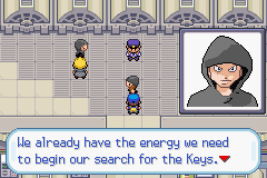 pokemon wish screenshot 6