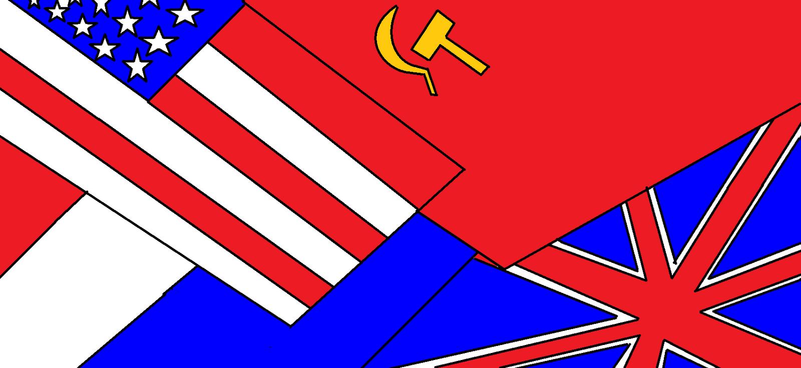Perkembangan Industri Di Indonesia Makalah Sejarah Ruang Ilmu Komputer Makalah Pariwisata Revolusi Amerika Serikat Revolusi Perancis Revolusi Russia Revolusi