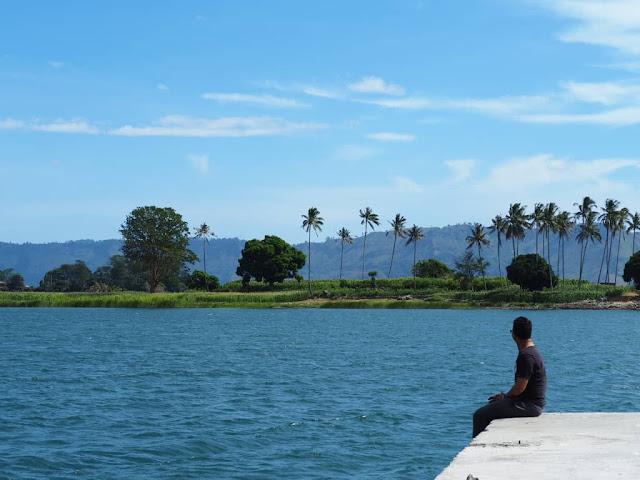 Solo Travel : Perkara - Perkara Yang Tak Best Pasal Travel Seorang