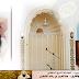 تلاوة الشيخ د راشد الشهري لسور ـ سبأ فاطر يس