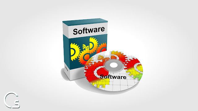 موقع لتحميل الاصدارات القديمة من البرامج و الالعاب