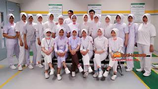 Terbaru Loker PT. Prakasa Alam Segar Via Online Wings Group 2020
