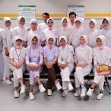 Terbaru Loker PT. Prakasa Alam Segar Via Pos Wings Group 2019