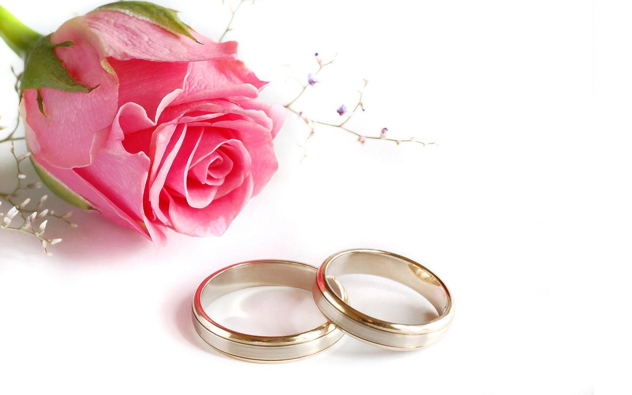 Lamborghini Wedding Rings
