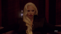 American Horror Story - Mommy