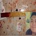 BREAKING NEWS! Suspek sa pagpatay kay Mitzi Joy Balunsay, patay matapos mang-agaw ng baril sa loob ng presinto
