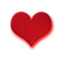 corazon,corazon uncion,corazon imagen,corazon cristo,corazon dios